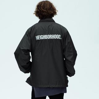 NEIGHBORHOOD - neighborhood XL