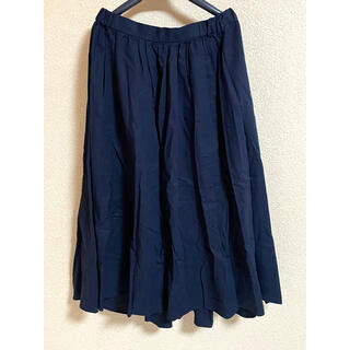 スタディオクリップ(STUDIO CLIP)のロングスカート studio CLIP(ロングスカート)