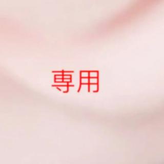 CHANEL - ピンクゴールド ネックレス ピンクゴールド