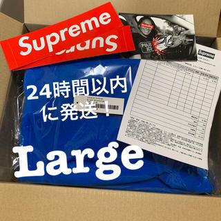 シュプリーム(Supreme)のLサイズ Supreme Polartec Half Zip Pullover(その他)