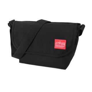 マンハッタンポーテージ(Manhattan Portage)のマンハッタン ショルダーバッグ Casual Messenger Bag JRS(ショルダーバッグ)