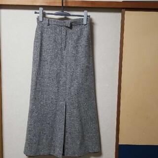 マックスマーラ(Max Mara)のマックスマーラ ウィークエンドライン ロングスカート (ロングスカート)