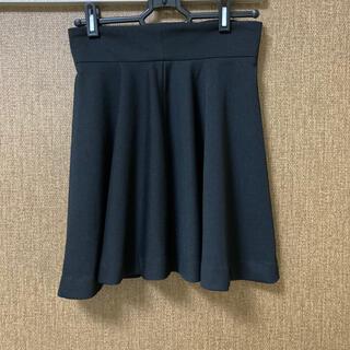 ムルーア(MURUA)のムルーア スカート(ラウンジドレス、ロッソ 、アーバンリサーチ)(ミニスカート)