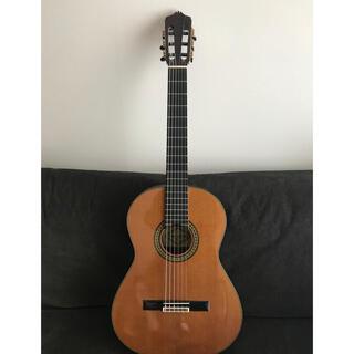 ヤマハ(ヤマハ)のエコールギター ESM2000(クラシックギター)