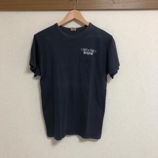 キャリー(CALEE)のキャリー tシャツ カットソー(Tシャツ/カットソー(半袖/袖なし))