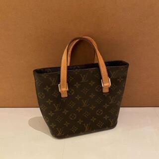 LOUIS VUITTON - LOUIS VUITTON ルイヴィトン ヴァヴァンvivian M51172