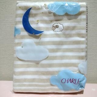シャルレ(シャルレ)のシャルレ CHARLE ピローケース 枕カバー(シーツ/カバー)