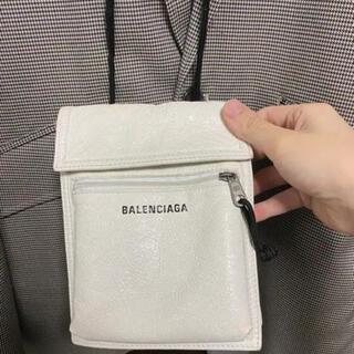Balenciaga - バレンシアガ エクスプローラー