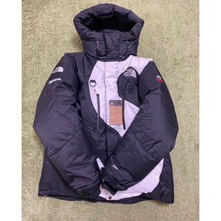 シュプリーム(Supreme)のSupreme THE NORTH FACE himalayan parka (ダウンジャケット)