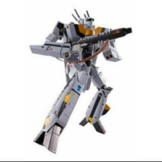 BANDAI - 本日発送 DX超合金 初回限定版VF-1Sバルキリー ロイフォッカー スペシャル