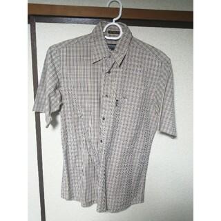 BURBERRY - 最終値下げ BURBERRYLONDON ノバチェックシャツ
