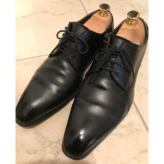 マドラス(madras)のマドラス 革靴(ドレス/ビジネス)