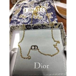 Dior - Dior ディオール ネックレス