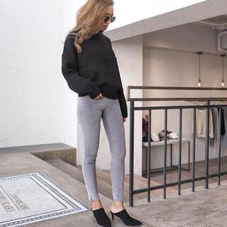 ルームサンマルロクコンテンポラリー(room306 CONTEMPORARY)のcorduroy stretch pants(カジュアルパンツ)
