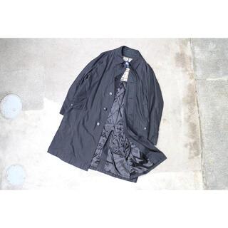 BURBERRY - Burberry vintage coat ライナー付き