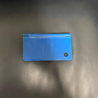 ニンテンドーDS(ニンテンドーDS)のDS LL(家庭用ゲーム機本体)