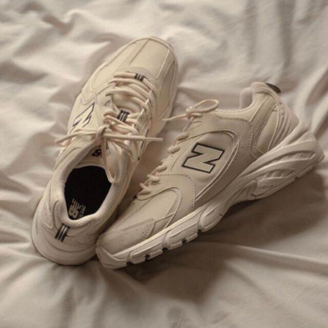 New Balance(ニューバランス)のNew Balance ニューバランス MR530 メンズの靴/シューズ(スニーカー)の商品写真