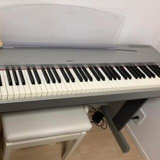 ヤマハ - 電子ピアノ YAMAHA P-70