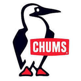 チャムス(CHUMS)のtomozo様(その他)