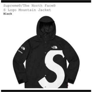 THE NORTH FACE - シュプリーム ノースフェイス マウンテンパーカー マウンパ