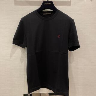 LOUIS VUITTON - *美品ルイヴィトン 黒Tシャツ*