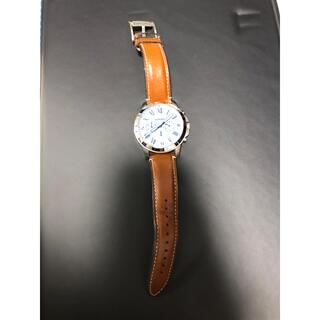 フォッシル(FOSSIL)の腕時計 メンズ フォッシル fossil(腕時計(アナログ))