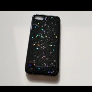 送料無料 iPhoneケース プレセント iPhoneSE2