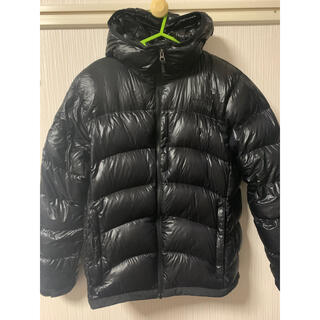 THE NORTH FACE - THE NORTH FACE ノースフェイス ダウンパーカー