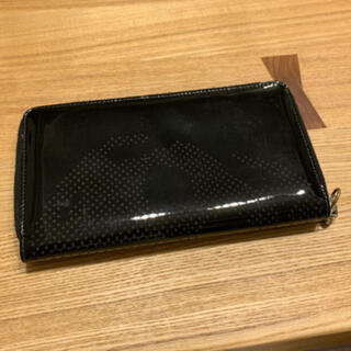 アレキサンダーマックイーン(Alexander McQueen)のアレキサンダーマックイーン 長財布(長財布)