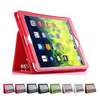 iPad フルカバーケース  iPad 5/6世代 Air 1/2(iPadケース)