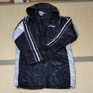 ケイパ(Kaepa)のKaepa 150cm(ジャケット/上着)