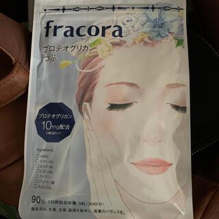 フラコラ(フラコラ)のfracoraプロテオグリカン 90粒(コラーゲン)