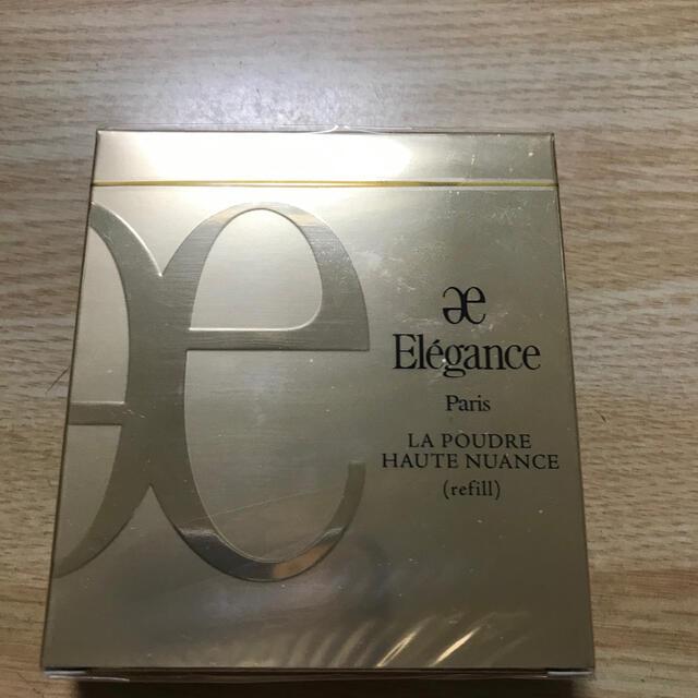 Elégance.(エレガンス)のまち様専用 エレガンス ラ プードル オートニュアンス Ⅳ レフィル コスメ/美容のベースメイク/化粧品(フェイスパウダー)の商品写真