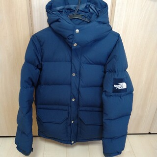 THE NORTH FACE - THE NORTH FACE キャンプシエラ