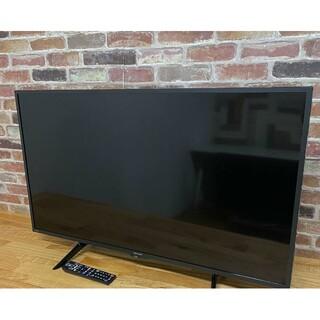 AQUOS - AQUOS液晶テレビ42型2020年式