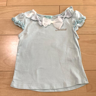 TOCCA - TOCCA トッカ Tシャツ 90