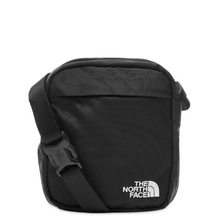 THE NORTH FACE - THE NORTH FACE ショルダーバッグ