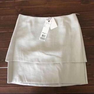 ADORE - 新品 ADORE スカート