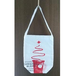 Starbucks Coffee - STARBUCKS スターバックス ノベルティ ミニバッグ ミニトート