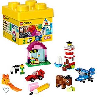 レゴ(Lego)のレゴ新品クラッシック(積み木/ブロック)