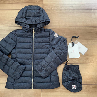 MONCLER - モンクレール キッズ 130 8A ダウン