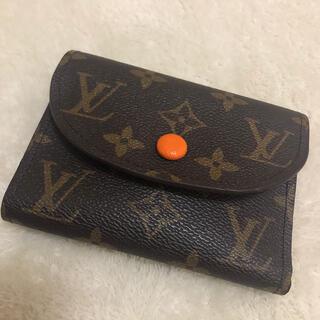 LOUIS VUITTON - ヴィトン 財布