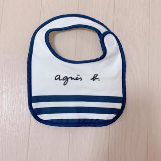agnes b. - 美品 アニエスベー  スタイ