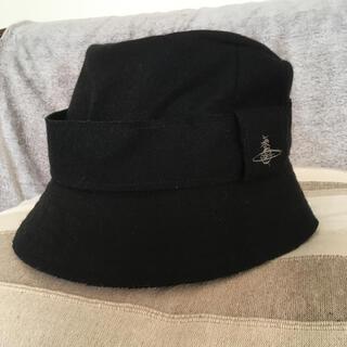 Vivienne Westwood - ヴィヴィアンウエストウッド帽子
