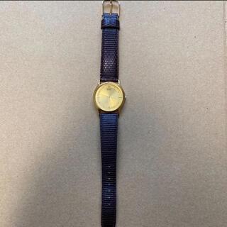 セイコー(SEIKO)の腕時計 メンズ SEIKO(腕時計(アナログ))