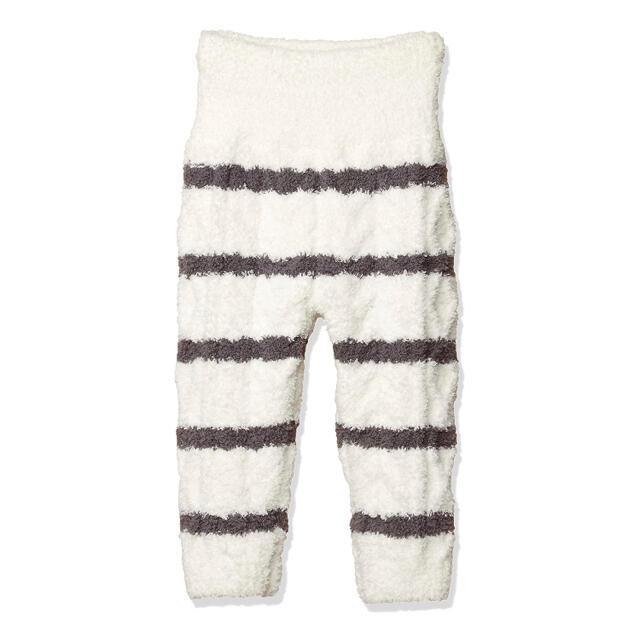 gelato pique(ジェラートピケ)の新品 ジェラートピケ  ベビー モコモコパンツ 70-80 ルームウェア キッズ/ベビー/マタニティのベビー服(~85cm)(パンツ)の商品写真