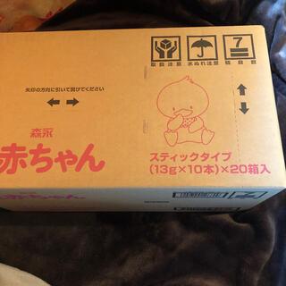 森永E赤ちゃんスティック20箱セット