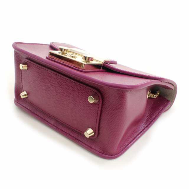 Furla(フルラ)のフルラ FURLA ショルダーバッグ METROPOLIS メトロポリス レディースのバッグ(ショルダーバッグ)の商品写真