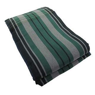 【新品】こたつカバー グリーン ブルー ブラック チェック柄 240×190cm