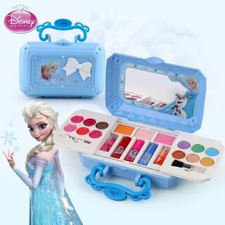 ディズニー アナと雪の女王 メイクセット